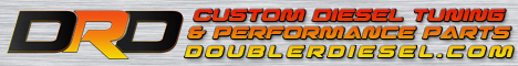 Double R Diesel Tuner Reviews