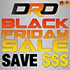 2018 Black Friday Sale by Double R Diesel.