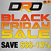 Double R Diesel 2018 Black Friday Sale. Save 10% off our MM3 Tuner Packages.