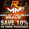 Double R Diesel 2018 End Of The Year Sale!