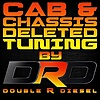 Double R Diesel: Cab and Chassis Deleted Tuning.