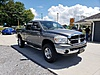 Double R Diesel 2008 2005 Dodge Ram