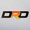 Double R Diesel Misc Banners