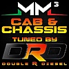 Double R Diesel is proud to announce our new MM3 Tuner Cab & Chassis option for customers wanting to tune their trucks for trouble-free operation.