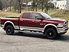 Double R Diesel Customer: Daryl Levan, 2014 Ram 2500, 6.7L Cummins, 68RFE Trans - Purchased MM3 Complete Option Package, Shibby Plug Kit, and EGT...