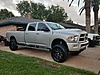 Double R Diesel Customer: Dustin Fowler, 2018 Ram 2500, 6.7L Cummins, 68RFE Trans - Purchased MM3 Complete Option Package, Shibby Plug Kit, and MM3...