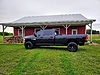 Double R Diesel Customer: Tyler Craig, 2018 Ram 3500, 6.7L Cummins, Aisin Trans - Purchased MM3 Lite Option Package, Shibby Plug Kit, and MM3 Tuner...