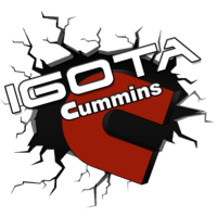 IGOTACUMMINS's Avatar